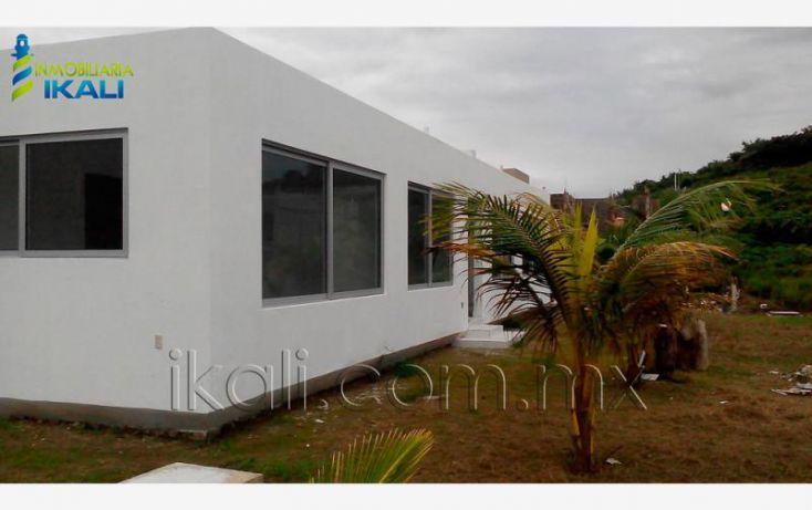 Foto de casa en renta en mantarraya, jardines de tuxpan, tuxpan, veracruz, 1629258 no 09