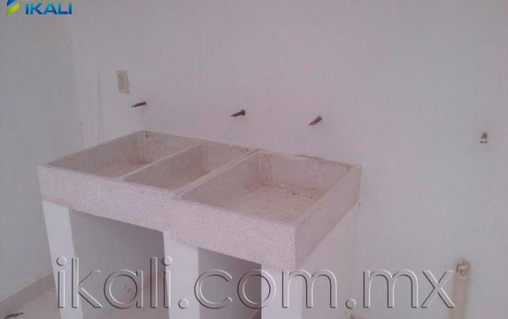 Foto de casa en renta en mantarraya, jardines de tuxpan, tuxpan, veracruz, 1629258 no 10