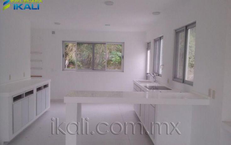 Foto de casa en renta en mantarraya, jardines de tuxpan, tuxpan, veracruz, 1629258 no 11
