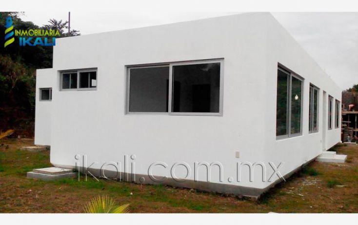Foto de casa en renta en mantarraya, jardines de tuxpan, tuxpan, veracruz, 1629258 no 13