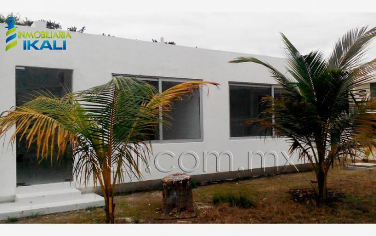 Foto de casa en renta en mantarraya, jardines de tuxpan, tuxpan, veracruz, 1629258 no 14