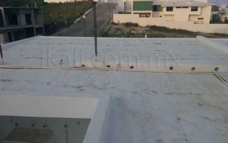Foto de casa en renta en mantarraya, jardines de tuxpan, tuxpan, veracruz, 1629258 no 15