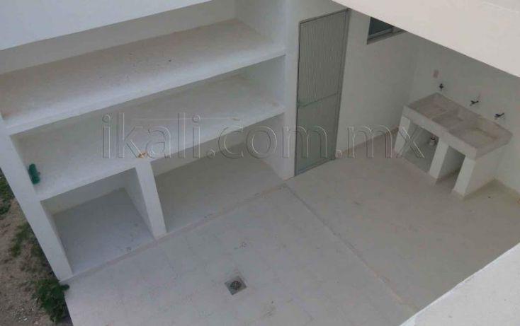Foto de casa en renta en mantarraya, jardines de tuxpan, tuxpan, veracruz, 1629258 no 19
