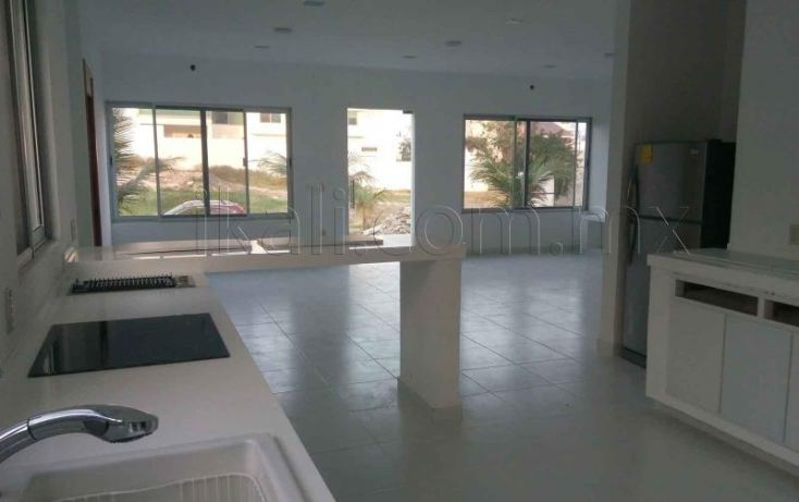 Foto de casa en renta en mantarraya, jardines de tuxpan, tuxpan, veracruz, 1629258 no 20