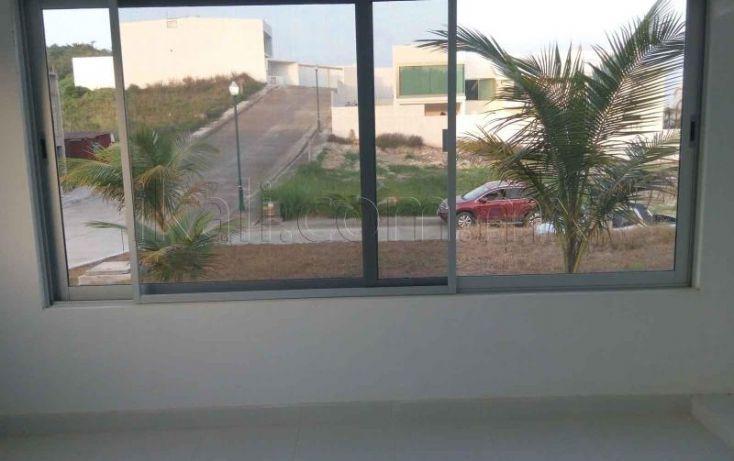 Foto de casa en renta en mantarraya, jardines de tuxpan, tuxpan, veracruz, 1629258 no 25