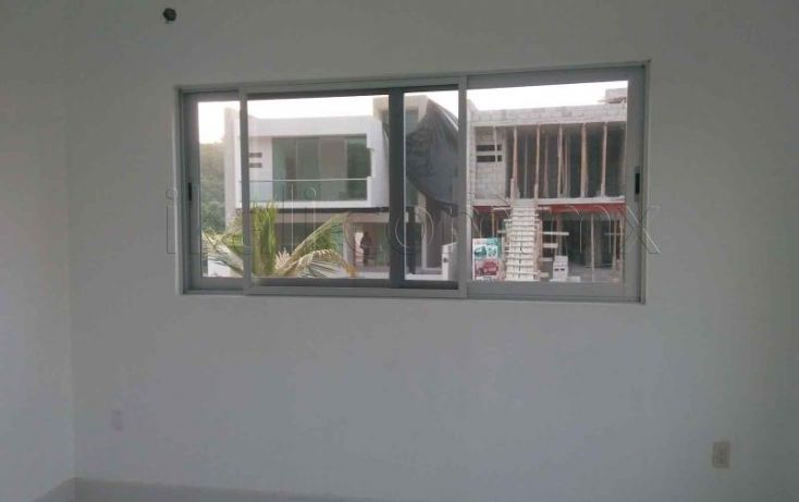 Foto de casa en renta en mantarraya, jardines de tuxpan, tuxpan, veracruz, 1629258 no 26