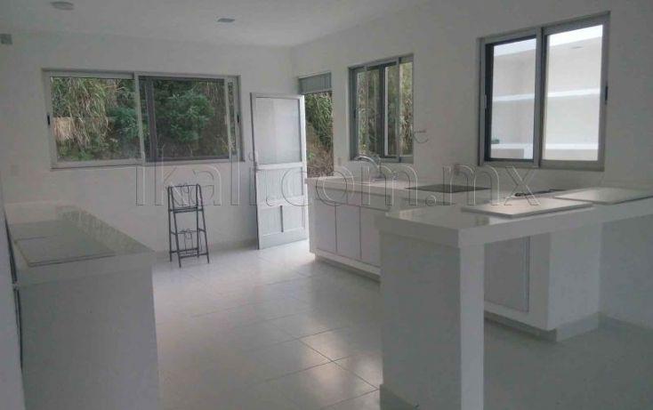 Foto de casa en renta en mantarraya, jardines de tuxpan, tuxpan, veracruz, 1629258 no 29