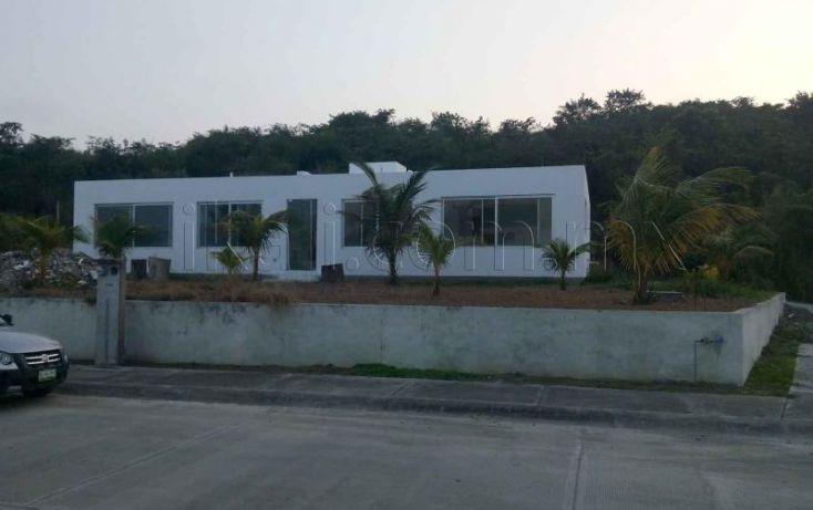 Foto de casa en renta en mantarraya, jardines de tuxpan, tuxpan, veracruz, 1629258 no 30