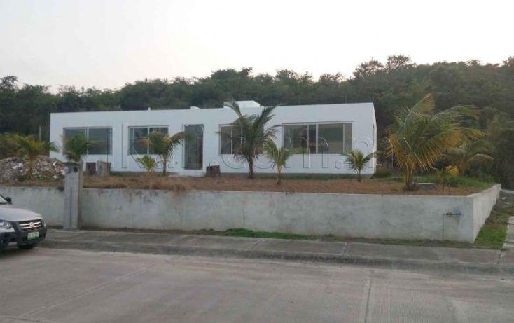 Foto de casa en renta en mantarraya, jardines de tuxpan, tuxpan, veracruz, 1629258 no 31
