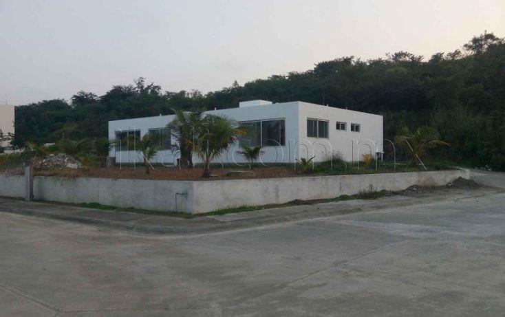 Foto de casa en renta en mantarraya, jardines de tuxpan, tuxpan, veracruz, 1629258 no 32