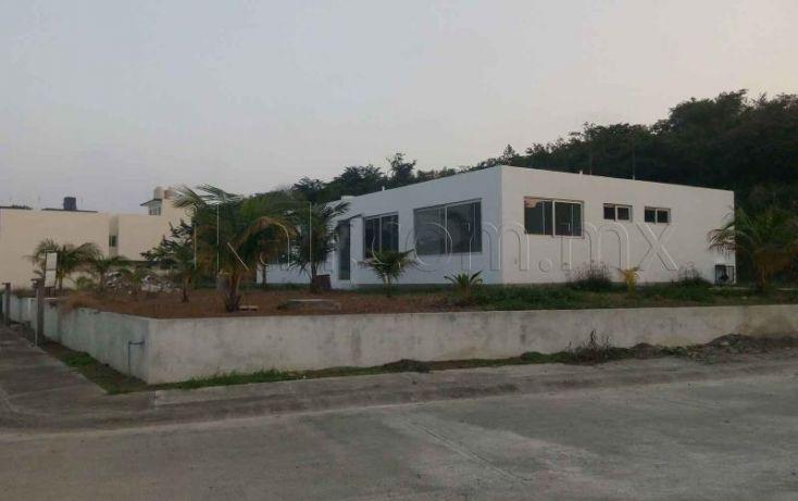 Foto de casa en renta en mantarraya, jardines de tuxpan, tuxpan, veracruz, 1629258 no 33