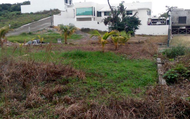 Foto de terreno habitacional en venta en mantarraya, jardines de tuxpan, tuxpan, veracruz, 1721046 no 03