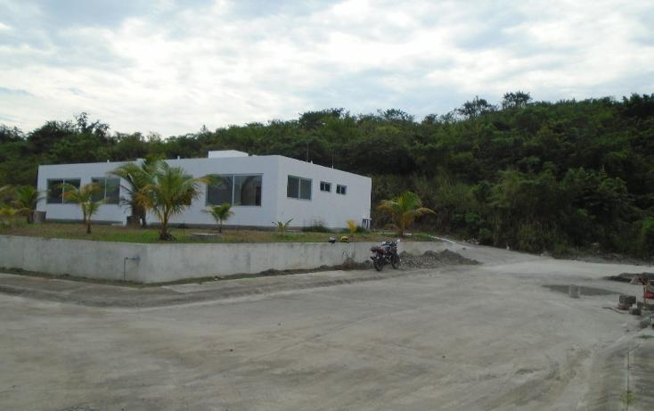Foto de casa en renta en mantarraya , jardines de tuxpan, tuxpan, veracruz de ignacio de la llave, 1721030 No. 02