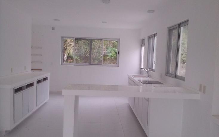 Foto de casa en renta en mantarraya , jardines de tuxpan, tuxpan, veracruz de ignacio de la llave, 1721030 No. 05