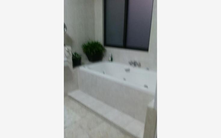Foto de casa en venta en mantua 70, residencial acoxpa, tlalpan, distrito federal, 2778563 No. 06