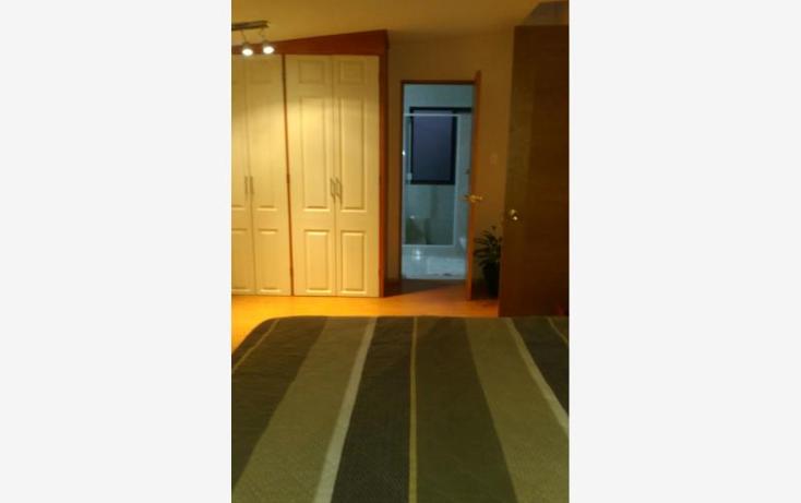 Foto de casa en venta en mantua 70, residencial acoxpa, tlalpan, distrito federal, 2778563 No. 07