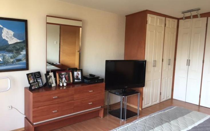 Foto de casa en venta en mantua 70, residencial acoxpa, tlalpan, distrito federal, 2778563 No. 12