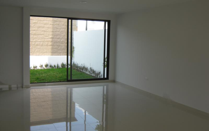 Foto de casa en venta en  manu 7, san andrés cholula, san andrés cholula, puebla, 708059 No. 03