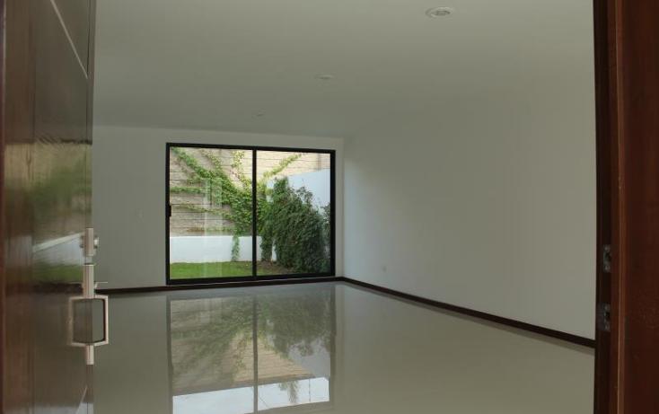 Foto de casa en venta en  manu 7, san andrés cholula, san andrés cholula, puebla, 708059 No. 11