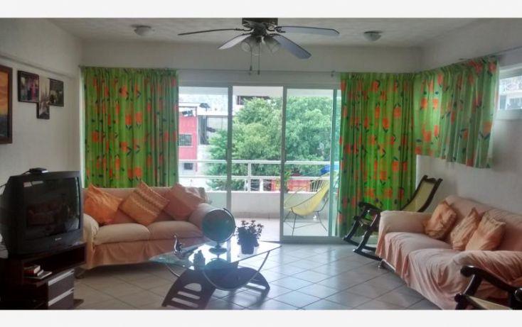 Foto de casa en venta en manuel acuña 10, progreso, acapulco de juárez, guerrero, 1319661 no 01