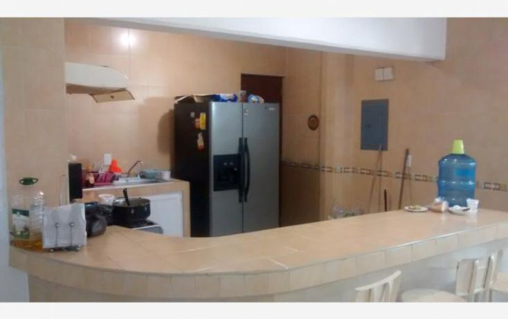 Foto de casa en venta en manuel acuña 10, progreso, acapulco de juárez, guerrero, 1319661 no 02
