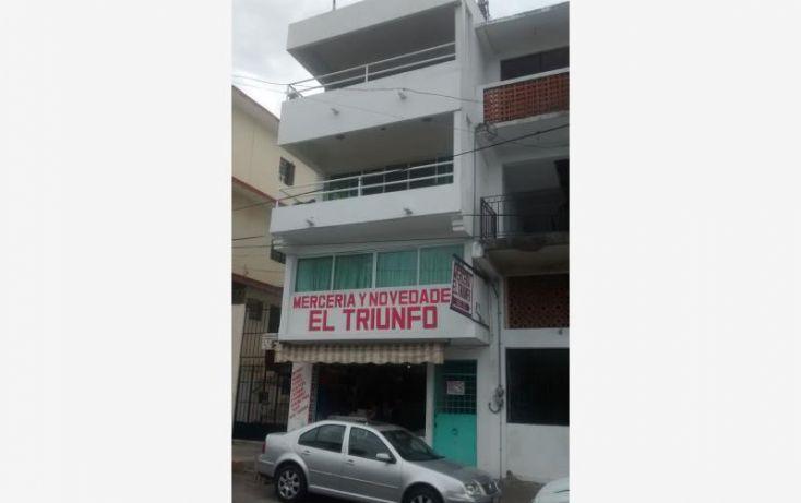 Foto de casa en venta en manuel acuña 10, progreso, acapulco de juárez, guerrero, 1319661 no 06