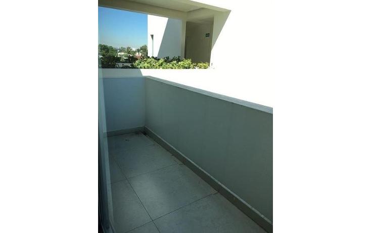 Foto de departamento en renta en  , monraz, guadalajara, jalisco, 1836010 No. 26