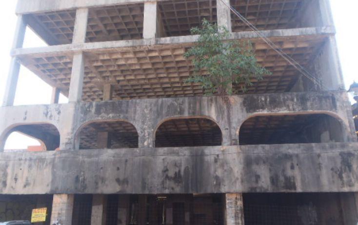 Foto de edificio en venta en manuel altamirano, zihuatanejo centro, zihuatanejo de azueta, guerrero, 1637170 no 02