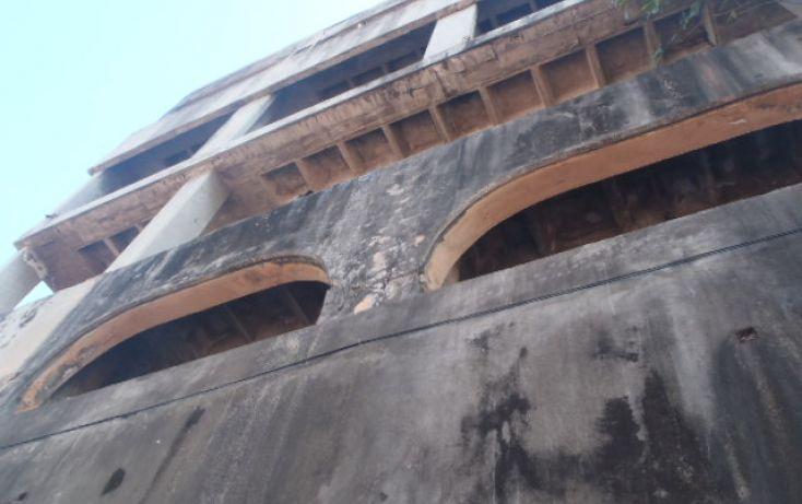 Foto de edificio en venta en manuel altamirano, zihuatanejo centro, zihuatanejo de azueta, guerrero, 1637170 no 04