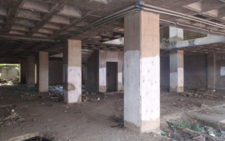 Foto de edificio en venta en manuel altamirano, zihuatanejo centro, zihuatanejo de azueta, guerrero, 1637170 no 06