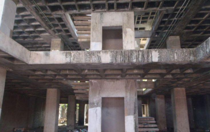 Foto de edificio en venta en manuel altamirano, zihuatanejo centro, zihuatanejo de azueta, guerrero, 1637170 no 08