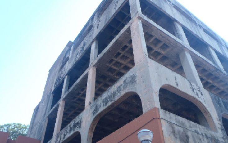 Foto de edificio en venta en manuel altamirano, zihuatanejo centro, zihuatanejo de azueta, guerrero, 1637170 no 11