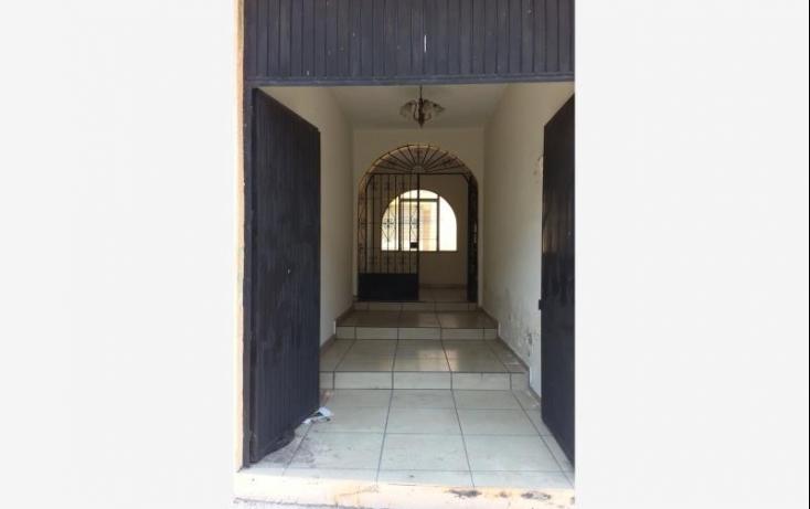 Foto de casa en venta en manuel alvarez 204, colima centro, colima, colima, 684701 no 02
