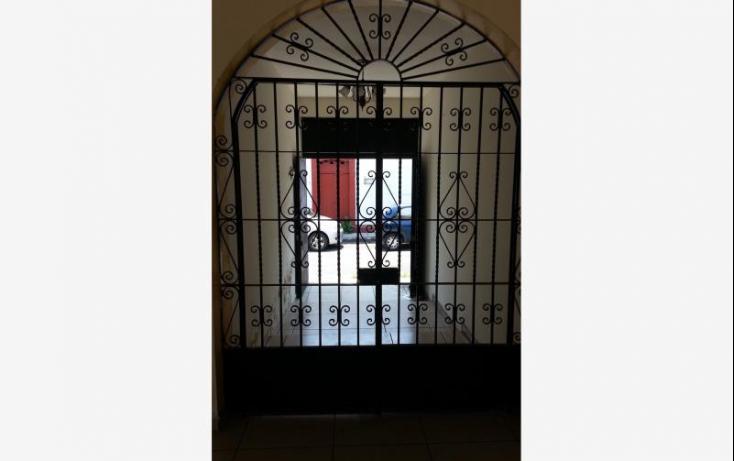 Foto de casa en venta en manuel alvarez 204, colima centro, colima, colima, 684701 no 03