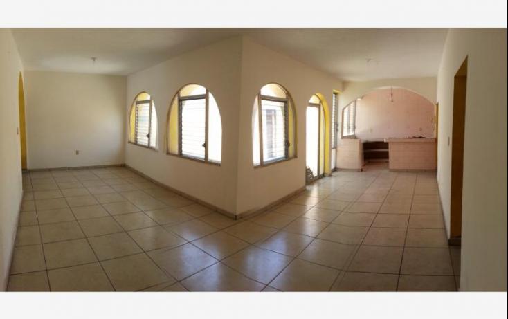 Foto de casa en venta en manuel alvarez 204, colima centro, colima, colima, 684701 no 04