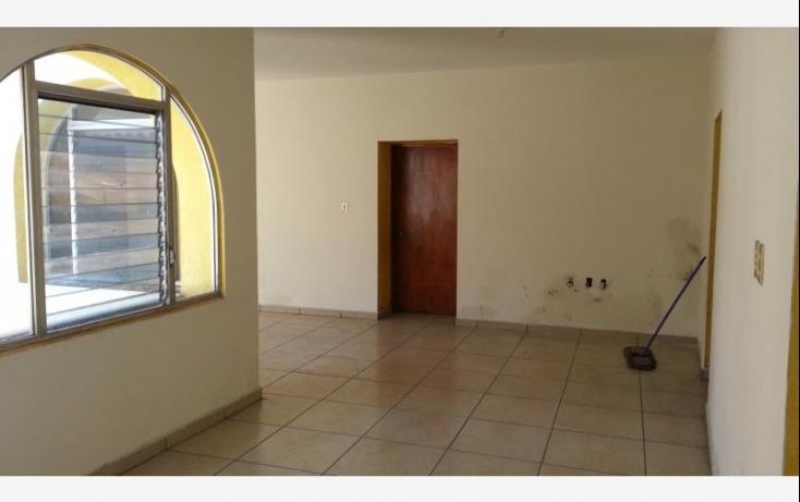 Foto de casa en venta en manuel alvarez 204, colima centro, colima, colima, 684701 no 06