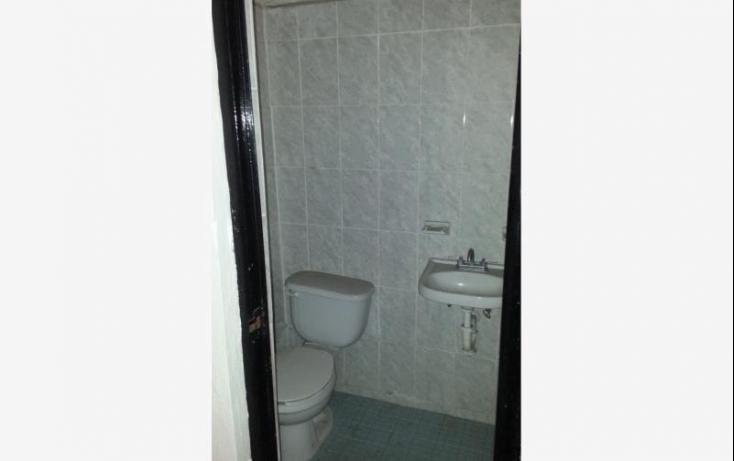 Foto de casa en venta en manuel alvarez 204, colima centro, colima, colima, 684701 no 08
