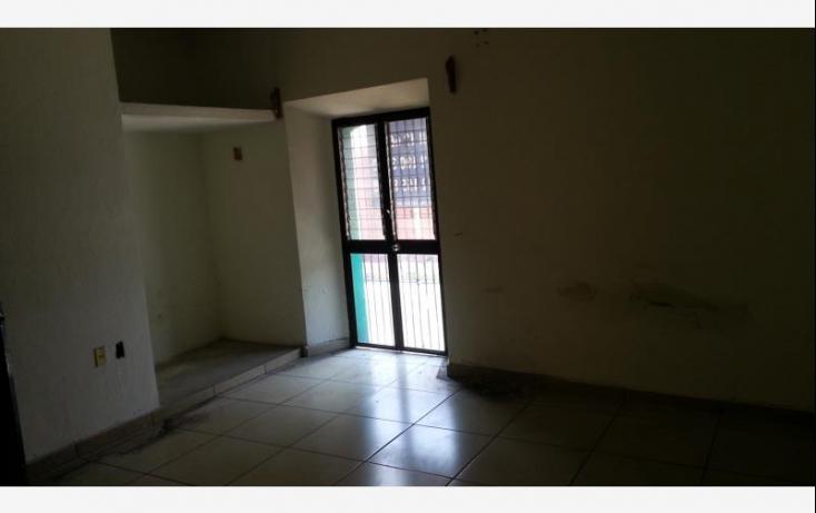 Foto de casa en venta en manuel alvarez 204, colima centro, colima, colima, 684701 no 09