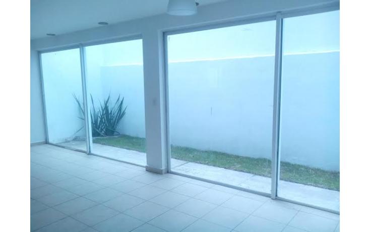 Foto de casa en venta en manuel alvarez, san bartolomé tlaltelulco, metepec, estado de méxico, 589550 no 02