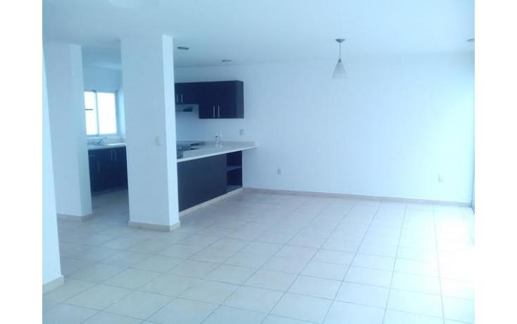 Foto de casa en venta en manuel alvarez, san bartolomé tlaltelulco, metepec, estado de méxico, 589550 no 03