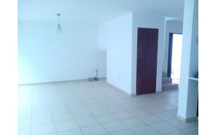 Foto de casa en venta en manuel alvarez, san bartolomé tlaltelulco, metepec, estado de méxico, 589550 no 04