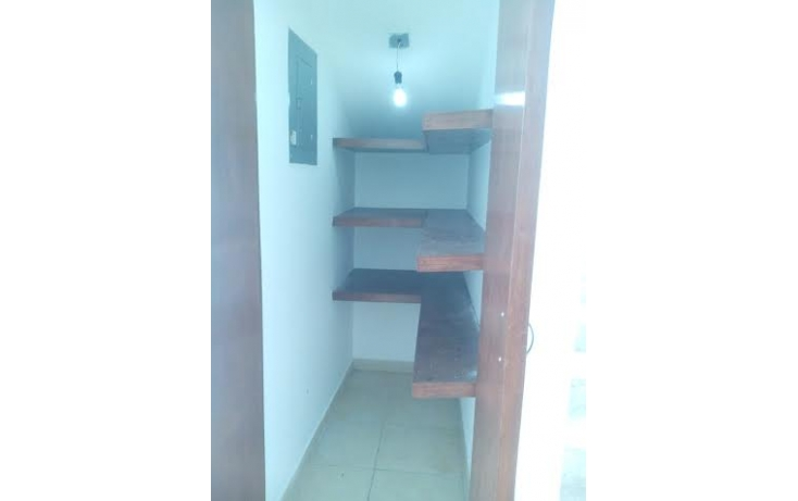 Foto de casa en venta en manuel alvarez, san bartolomé tlaltelulco, metepec, estado de méxico, 589550 no 05