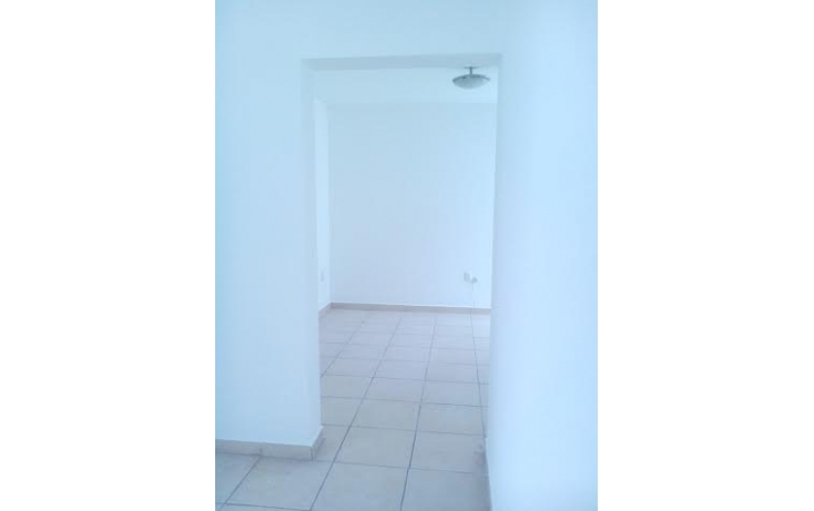 Foto de casa en venta en manuel alvarez, san bartolomé tlaltelulco, metepec, estado de méxico, 589550 no 06