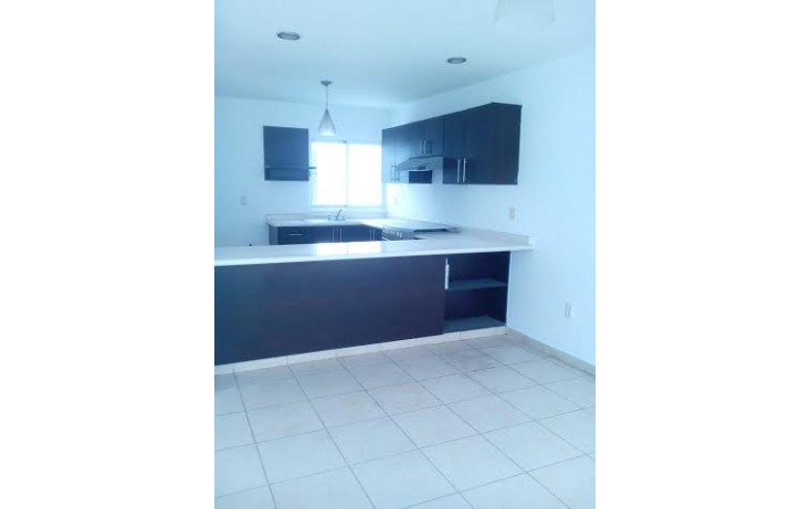 Foto de casa en venta en manuel alvarez, san bartolomé tlaltelulco, metepec, estado de méxico, 589550 no 07
