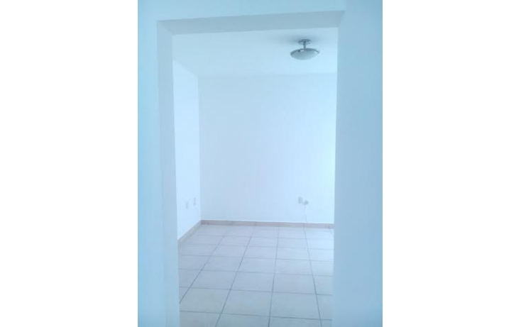 Foto de casa en venta en manuel alvarez, san bartolomé tlaltelulco, metepec, estado de méxico, 589550 no 08