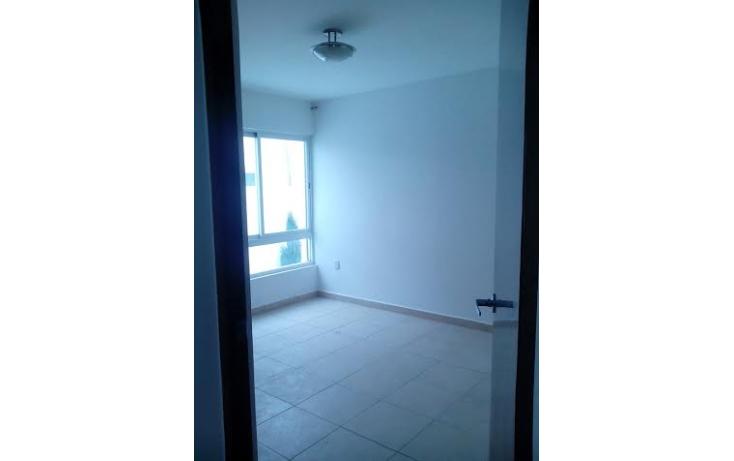 Foto de casa en venta en manuel alvarez, san bartolomé tlaltelulco, metepec, estado de méxico, 589550 no 09