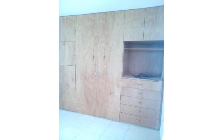 Foto de casa en venta en manuel alvarez, san bartolomé tlaltelulco, metepec, estado de méxico, 589550 no 10