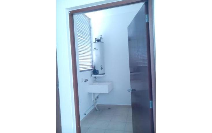 Foto de casa en venta en manuel alvarez, san bartolomé tlaltelulco, metepec, estado de méxico, 589550 no 11