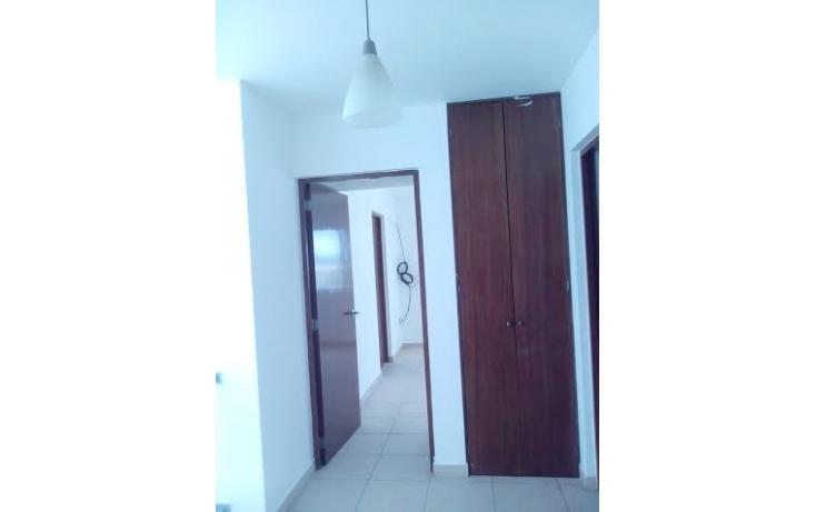 Foto de casa en venta en manuel alvarez, san bartolomé tlaltelulco, metepec, estado de méxico, 589550 no 12