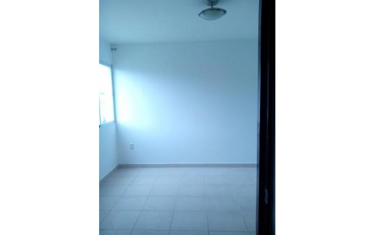 Foto de casa en venta en manuel alvarez, san bartolomé tlaltelulco, metepec, estado de méxico, 589550 no 13